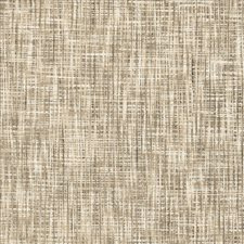 Pearl Decorator Fabric by Kasmir