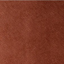 Cinnamon Metallic Decorator Fabric by Kravet