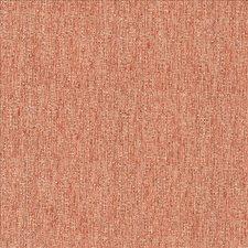 Salmon Decorator Fabric by Kasmir
