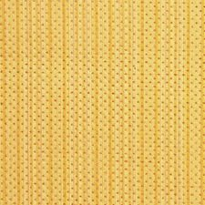 Jasmine Texture Decorator Fabric by Lee Jofa