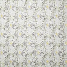 Sterling Contemporary Decorator Fabric by Pindler