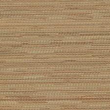 Jute Decorator Fabric by Kasmir