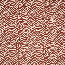 Cayenne Ethnic Decorator Fabric by Pindler