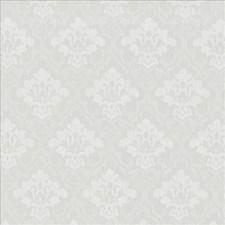 Antique White Decorator Fabric by Kasmir