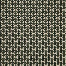 Ebony Print Decorator Fabric by Pindler
