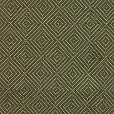 FELDSPAR Decorator Fabric by Kasmir