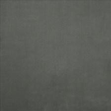 Dusty Blue Decorator Fabric by Kasmir