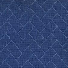 Chambray Decorator Fabric by Kasmir