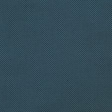 Capri Solid Decorator Fabric by Pindler