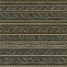 Grotto Decorator Fabric by Kasmir