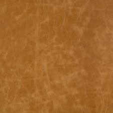 L-Beaumont-Adobe Solids Decorator Fabric by Kravet
