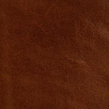 L-Brockway-Toffee Solids Decorator Fabric by Kravet