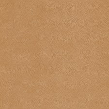 L-Cimarron-Chestnut Solid Decorator Fabric by Kravet