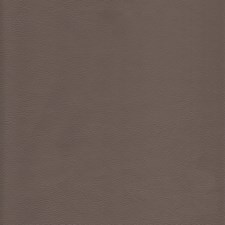 L-Howdy-Taupe Solid Decorator Fabric by Kravet