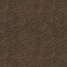 L-Kestrel-Granite Modern Decorator Fabric by Kravet