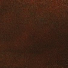 L-Portofin-Vintage Leather Decorator Fabric by Kravet