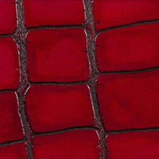 Ruby Texture Decorator Fabric by Kravet