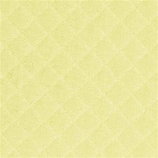 Buttercream Solid W Decorator Fabric by Laura Ashley