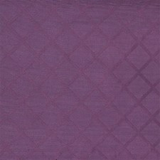 Pansy Diamond Decorator Fabric by Laura Ashley