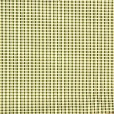 Meadow Check Decorator Fabric by Laura Ashley