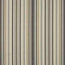 Tweed Decorator Fabric by Kasmir