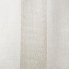 Feather Stripe Decorator Fabric by Pindler