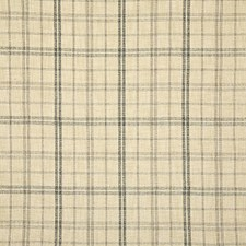 Domino Check Decorator Fabric by Pindler