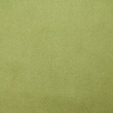 Kiwi Solid Decorator Fabric by Pindler