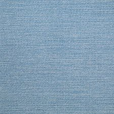 Denim Solid Decorator Fabric by Pindler