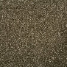 Bronze Solid Decorator Fabric by Pindler