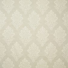 Linen Traditional Decorator Fabric by Pindler