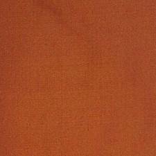 Coffee Decorator Fabric by Scalamandre