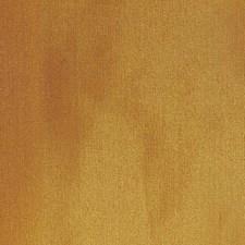 Kanchi Decorator Fabric by Scalamandre