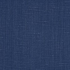Navy Decorator Fabric by Baker Lifestyle