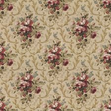 Tea Rose Decorator Fabric by Ralph Lauren