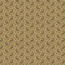 Khaki Decorator Fabric by Ralph Lauren