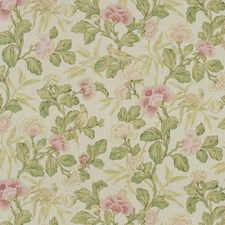 Camelia Decorator Fabric by Ralph Lauren