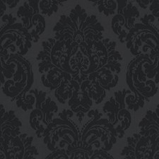 Jet Decorator Fabric by Ralph Lauren