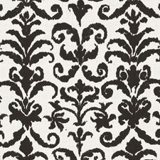 Gesso Decorator Fabric by Ralph Lauren