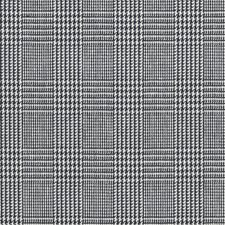 Midnight Decorator Fabric by Ralph Lauren