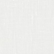 Gauze Decorator Fabric by Ralph Lauren