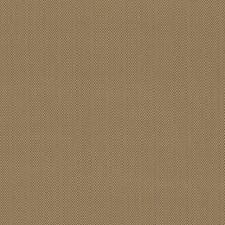Bark Decorator Fabric by Ralph Lauren