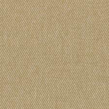Twine Decorator Fabric by Ralph Lauren