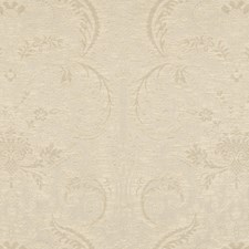Burlap Decorator Fabric by Ralph Lauren