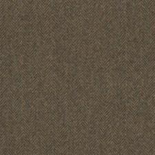 Hazel Decorator Fabric by Ralph Lauren