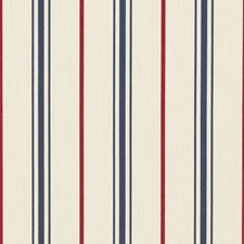 Admiral Decorator Fabric by Ralph Lauren