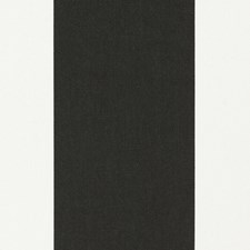 Black Decorator Fabric by Ralph Lauren