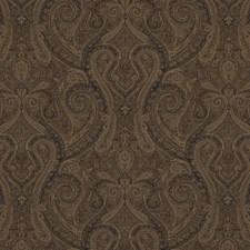 Cordovan Decorator Fabric by Ralph Lauren