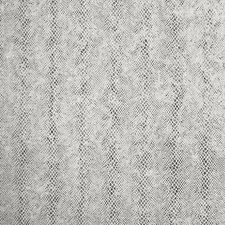 Marcasite Decorator Fabric by Ralph Lauren