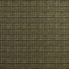 Black/Gold Decorator Fabric by Ralph Lauren